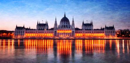 重庆到东欧捷克、匈牙利、奥地利、斯洛伐克1