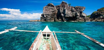 重庆到巴厘岛双飞六日游(经典游)