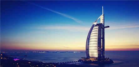 重庆到迪拜6日游(体验之旅)
