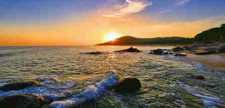 重庆到长隆、海陵岛双飞四日游