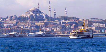 重庆旅行社推荐土耳其10日游